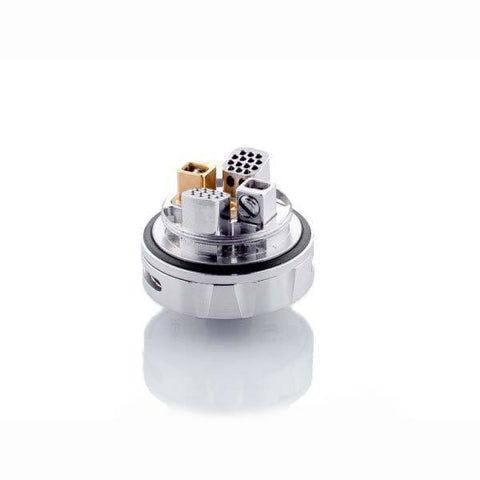 ReBirth RTA by Hellvape grey-haze.myshopify.com