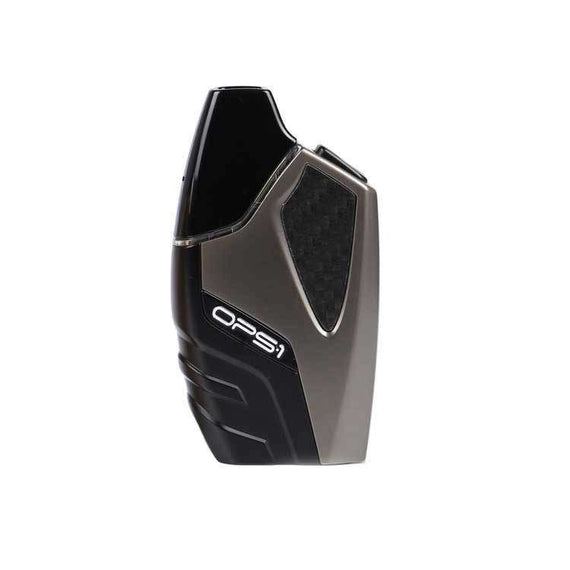 SMOKJOY OPS-1 Ultra Portable Pod Starter Kit