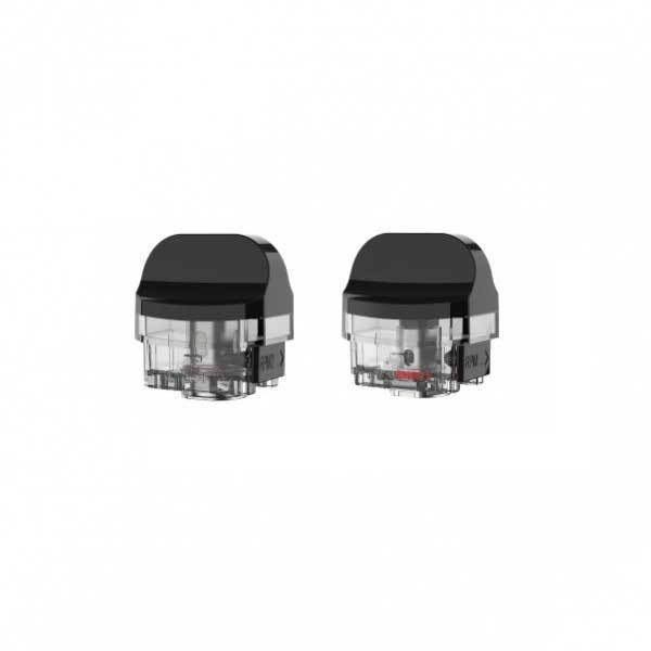 Smok Nord X Replacement Pods 3 Pack