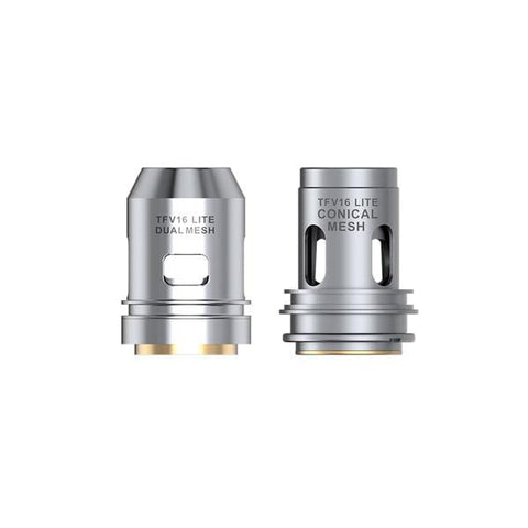 SMOK TFV16 Lite Replacement Coils 3 PACK