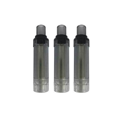 Squid Industries Squad Replacement Pods 3 Pack grey-haze.myshopify.com