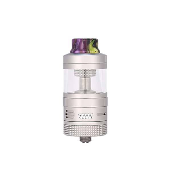 Aromamizer Supreme V3 RDTA by Steam Crave Advanced Edition