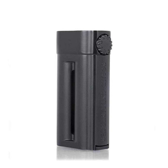 TAC21 200W Mod by Squid industries