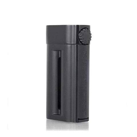 TAC21 200W Mod by Squid industries grey-haze.myshopify.com