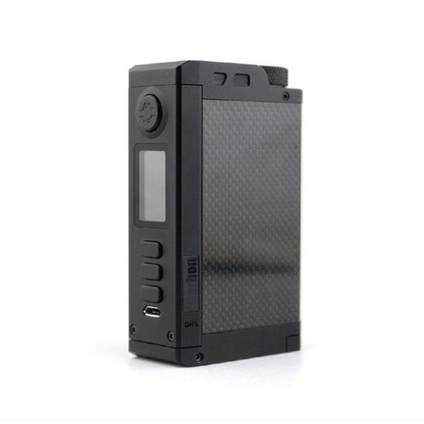 Dovpo Top Gear DNA250C Box Mod