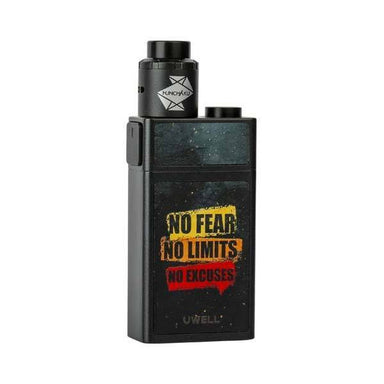 UWELL Blocks Squonk Kit grey-haze.myshopify.com