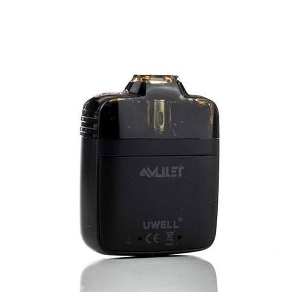 Uwell Amulet Watch-Style Pod System Kit