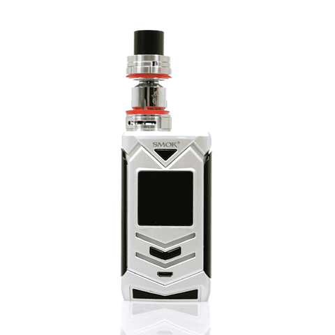 Smok Veneno 225W TC Vape Kit