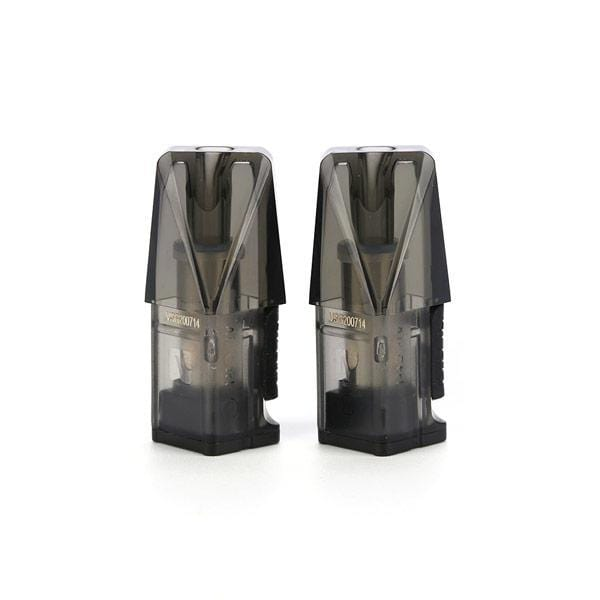 Vaporesso BARR Replacement Pods - Pack of 2