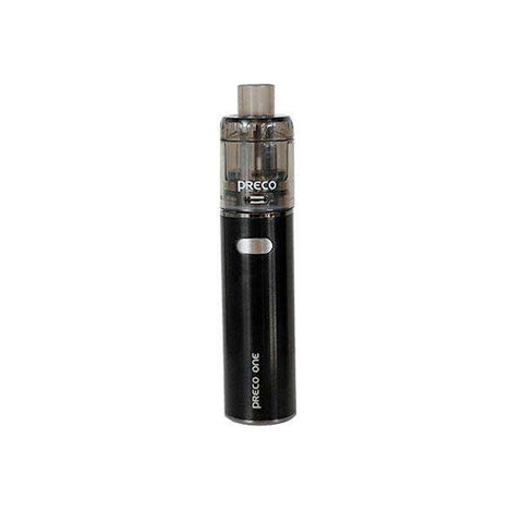 Vzone Preco One Kit grey-haze.myshopify.com