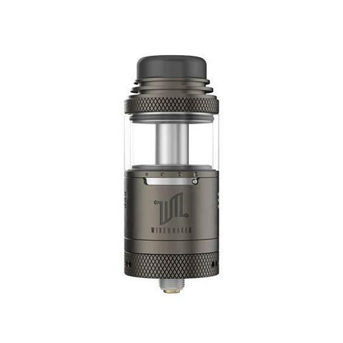 Vandy Vape Widowmaker RTA grey-haze.myshopify.com
