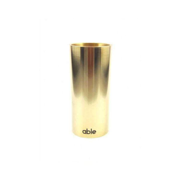 Accessories - Copper/Brass Able Sleeve By Avid Lyfe