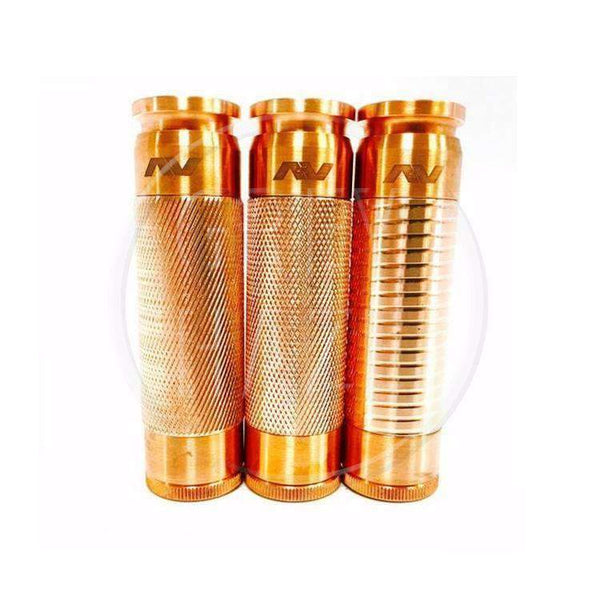 Accessories - COPPER MAGNUM SLEEVE BY AVID LYFE