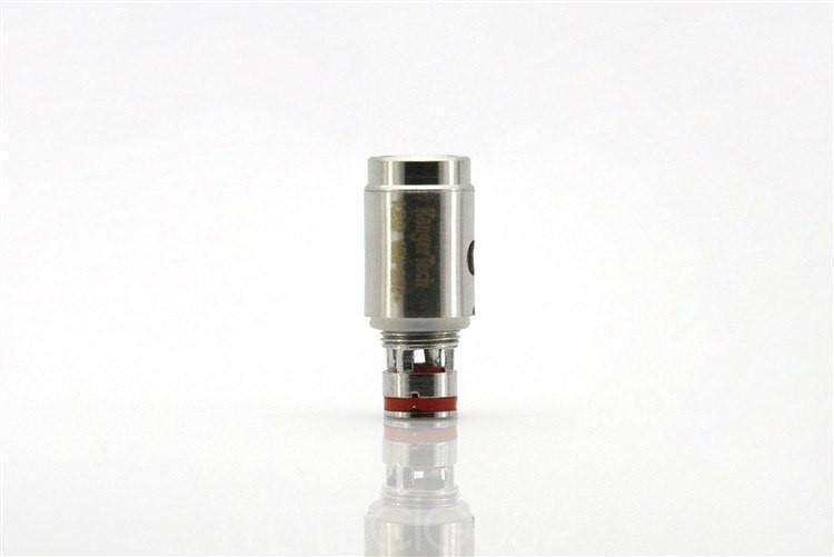 Kanger SSOCC Replacement Coils - Grey Haze ECig Store