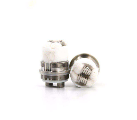 Replacement Coil For Youde Goliath V2 - Grey Haze ECig Store