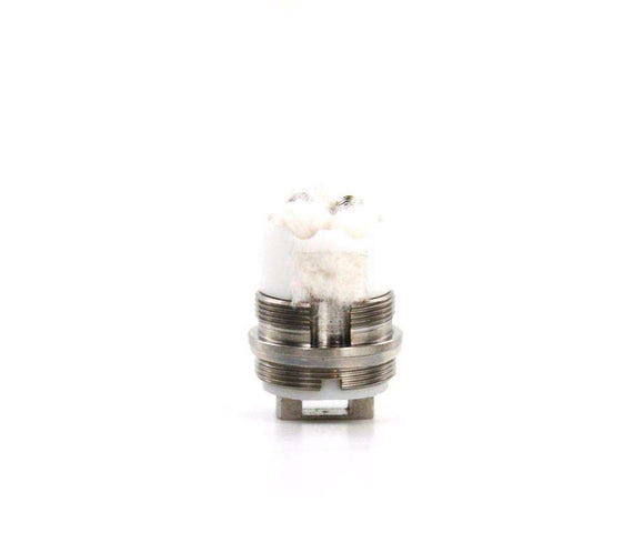 Replacement Coil For Youde Goliath V2 Pack of 5