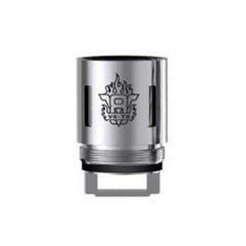 Smok TFV8 V8-Q4 / V8-T8 / V8-X4 Replacement Coils 3 pack
