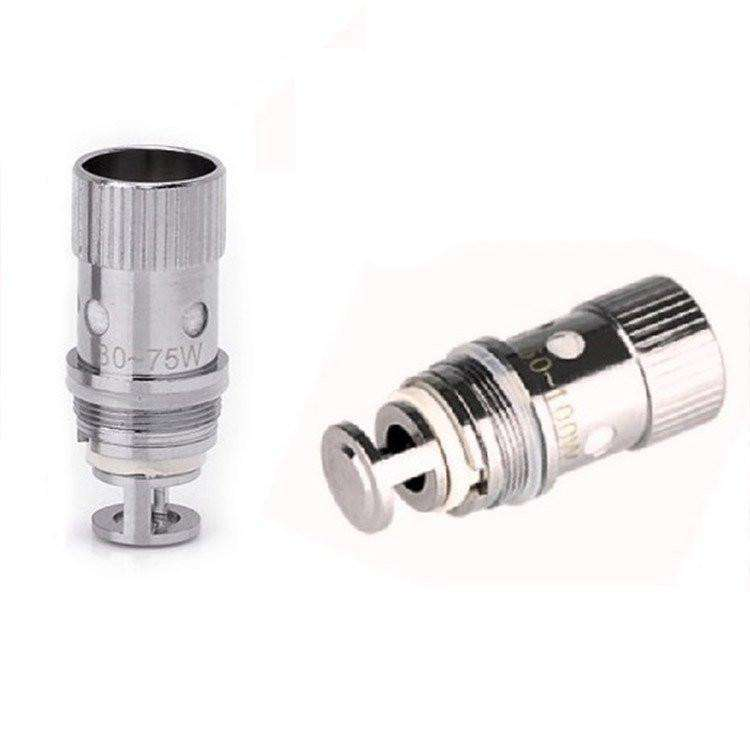 Accessories - Sub-Ohm Coil For Herakles Tank
