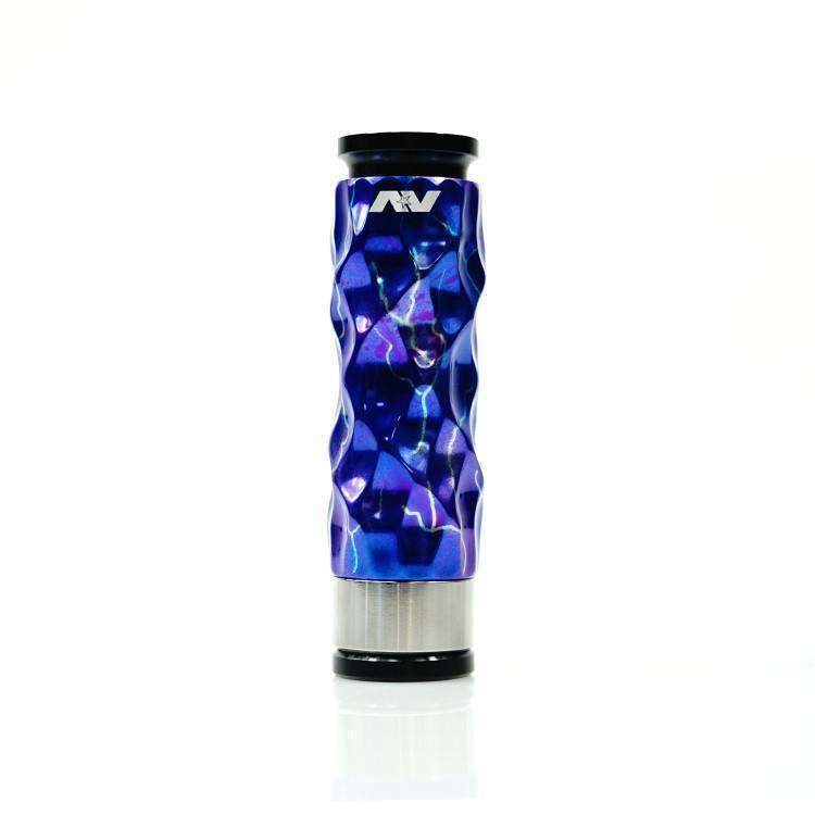 Gyre Mod Limited Edition Set grey-haze.myshopify.com