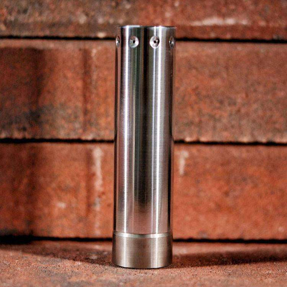 The 25mm HK Mod Classic By Comp Lyfe