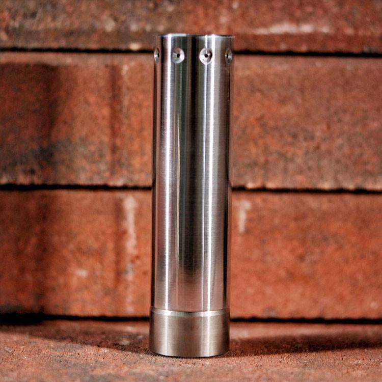 The 25mm HK Mod Classic By Comp Lyfe grey-haze.myshopify.com