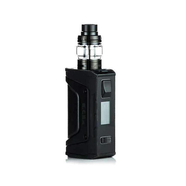 Aegis Legend Kit By Geek Vape
