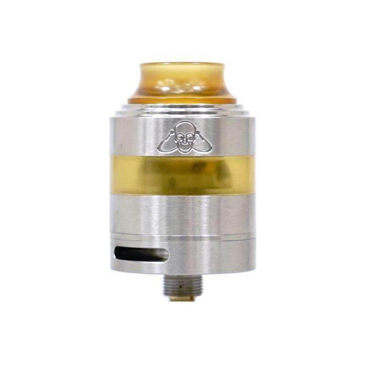 Bad Boy RDA by YStar grey-haze.myshopify.com