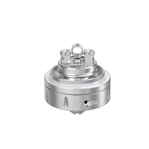Berserker Mini MTL RTA V1.5 by Vandy Vape