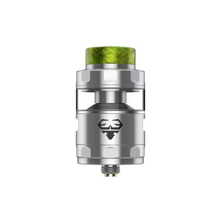 Blitzen RTA 24mm By Geek Vape grey-haze.myshopify.com