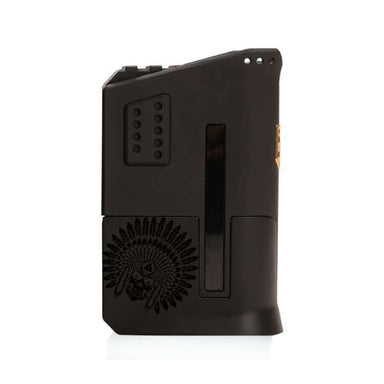 Limitless Arms Race 200W LMC Box Mod grey-haze.myshopify.com