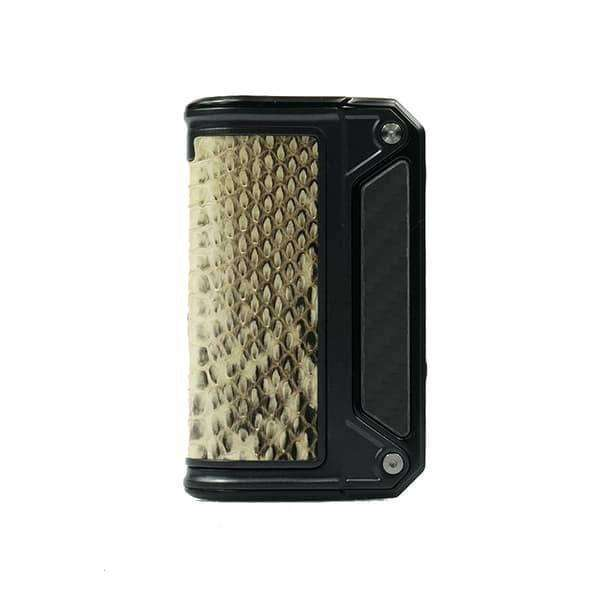 Lost Vape Therion DNA 166 Limited Edition Box Mod grey-haze.myshopify.com