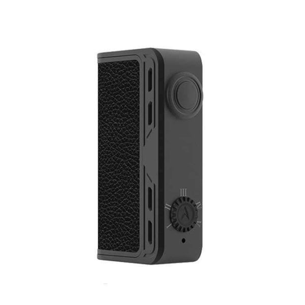 Smoant Charon 218W VV Adjustable Mod
