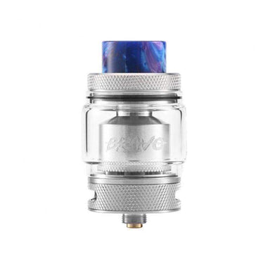 Bravo RTA 25mm by WOTOFO grey-haze.myshopify.com