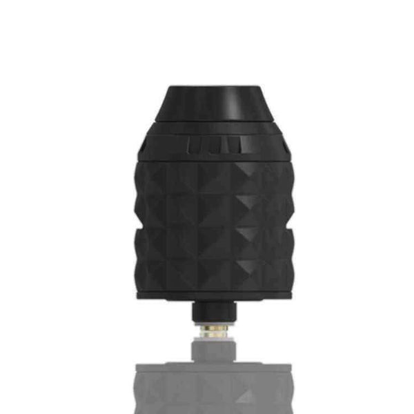 Capstone RDA by Vandy Vape