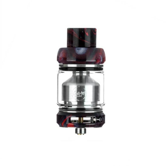CoilART MAGE Resin RTA 2019