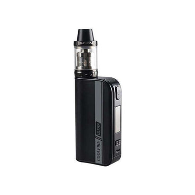 Innokin Coolfire Ultra Vape Kit grey-haze.myshopify.com