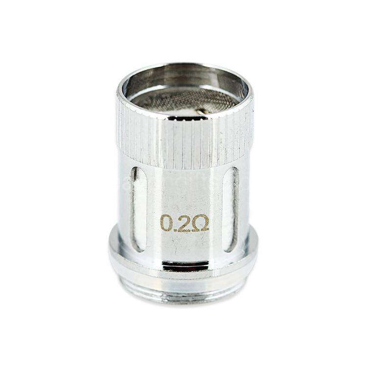 Sense Cyclone Replacement Coils 5 Pack grey-haze.myshopify.com