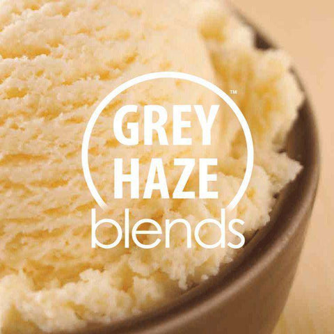 Vanilla Ice Cream - Grey Haze Blends – Short Fill – MaxVG grey-haze.myshopify.com