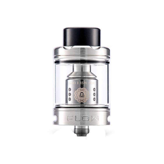 Flow Sub-Ohm Tank 24mm by WOTOFO