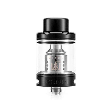 Flow Sub-Ohm Tank 24mm by WOTOFO grey-haze.myshopify.com