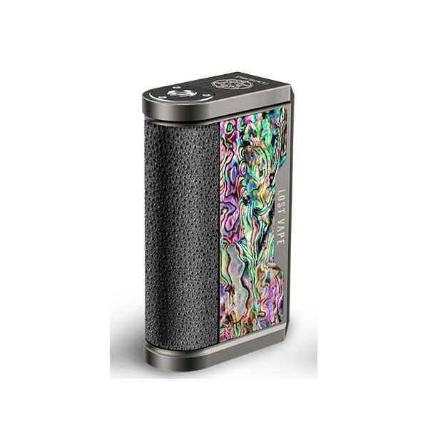 Centaurus DNA250c Box Mod By Lost Vape