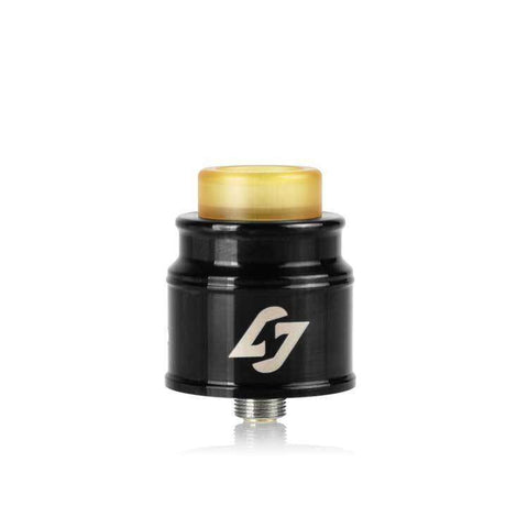 Hades 24MM BF RDA by HotCig grey-haze.myshopify.com