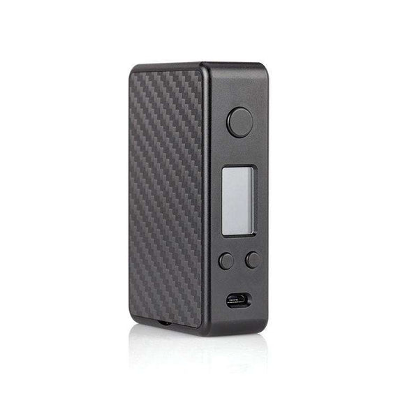 Hotcig R200 Colour Screen 200w TC Box Mod
