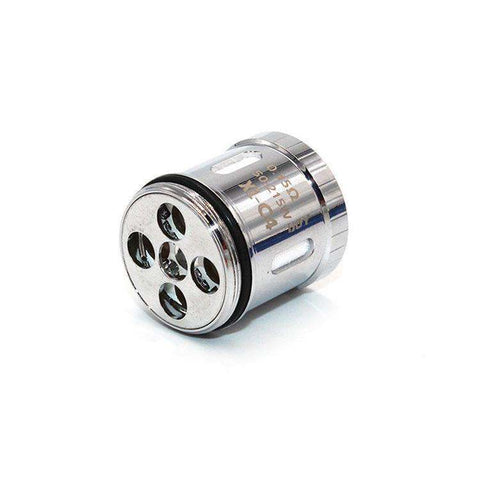 IJOY XLC4 Replacement Coil 3 Pack grey-haze.myshopify.com