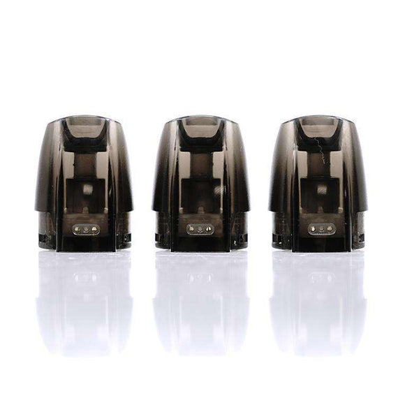 JUSTFOG MINIFIT Replacement Pods 3 Pack