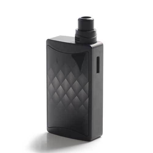 Kylin M AIO Pod Kit by Vandy Vape