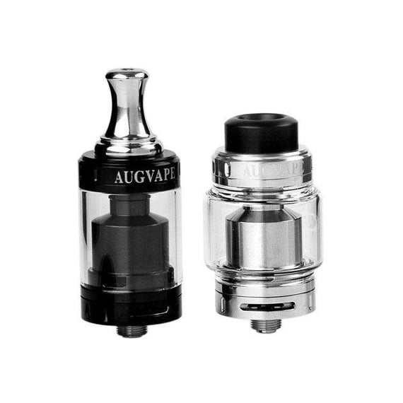 Merlin MTL RTA by Augvape