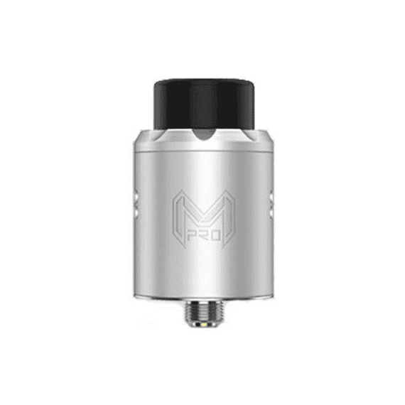 Mesh Pro RDA BF Squonk By Digiflavor
