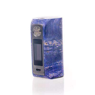 asMODus Minikin V2 Colour Screen Kodama Edition