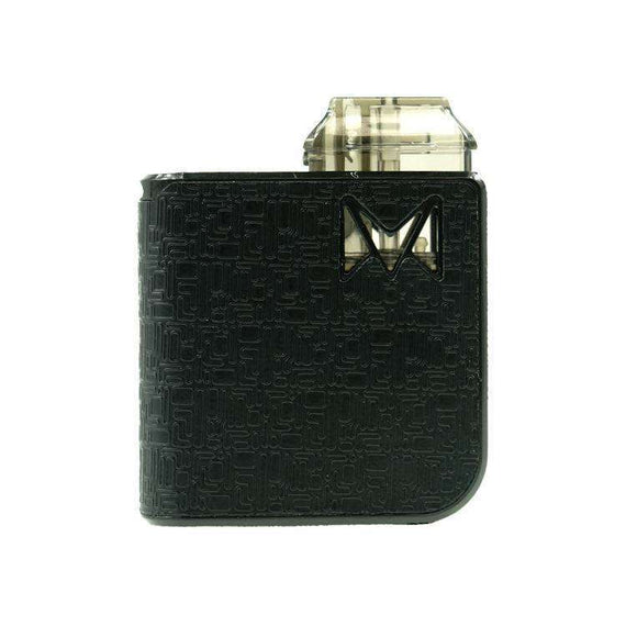 Mi-Pod Portable Vape Starter Kit